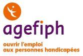 Adhérents et partenaires Agefiph