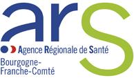 Adhérents et Partenaires ARS BFC