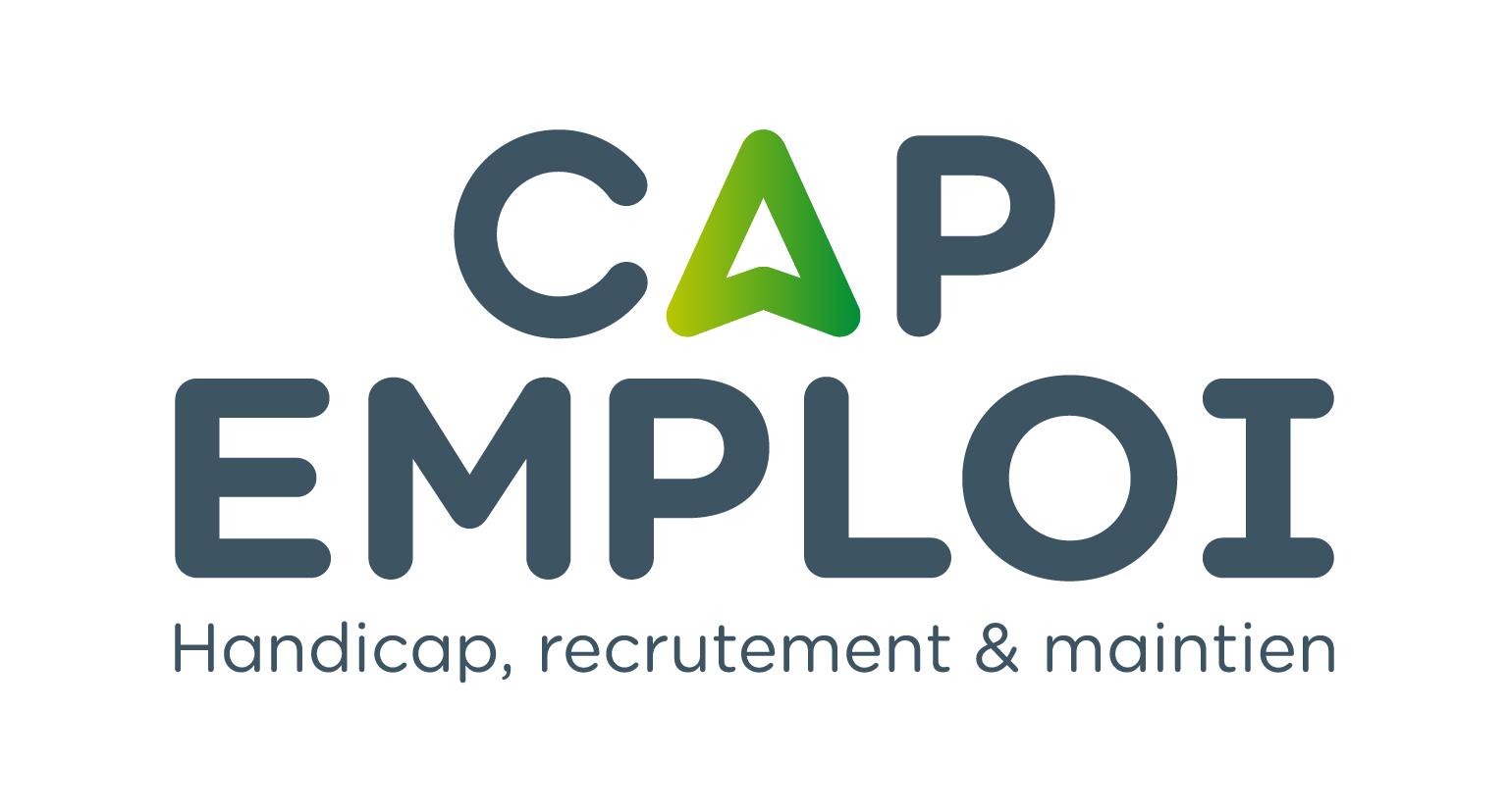 CAP-EMPLOI_LOGO