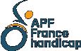 Adhérents et Partenaires APF France Handicap