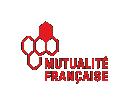 Adhérents et Partenaires Mutualité Française