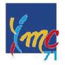 Adhérents et Partenaires IMC 71