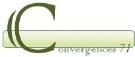 Adhérents et Partenaires Convergences 71