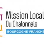Logo-ML-Du-Chalonnais