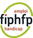 Adhérents et Partenaires fiphfp