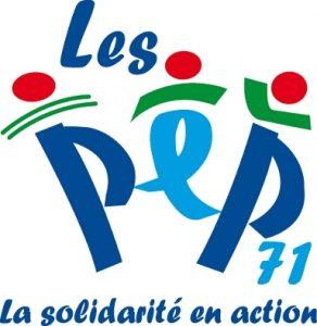 logo-PEP71